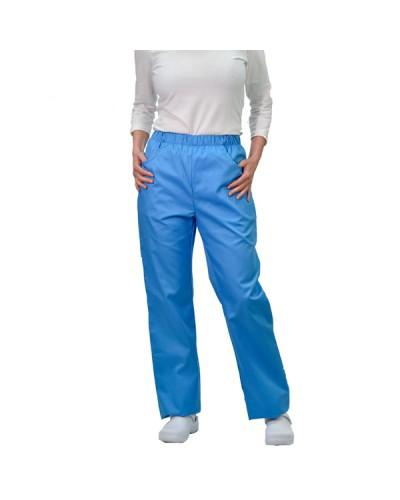 Pantalón Mixto colores