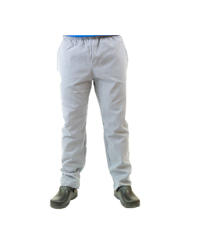 Pantalon Cocina Vichy