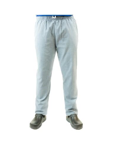 Pantalon Cocina Flume