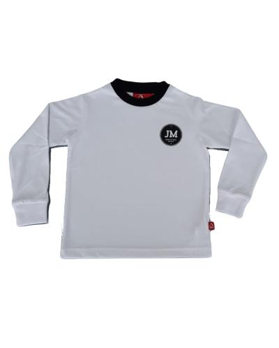 Camiseta manga corta Jesús María