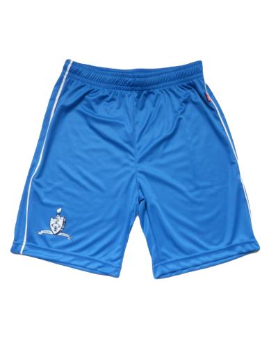 Bermuda futbol Colegio Vizcaya